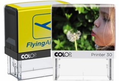 Colop Printer personalisiert